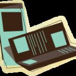 grafica brochure - cataloghi