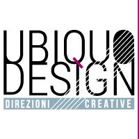 UBIQUO DESIGN – grafico Foligno – grafica Foligno Perugia – loghi – brochure – cataloghi – etichette vino – siti internet